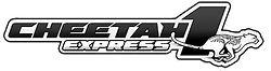 cheetxpress1x_edited.jpg
