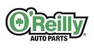 OReilly-Logo-e1540487806549.png