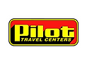 Pilot_TravelCenters_ColorOnly-680x520.pn