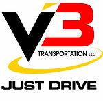 v3 logo2_edited.jpg