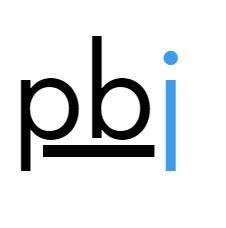 PB&J Logo.JPG
