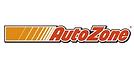 AutoZone-Logo-e1538072164402.png