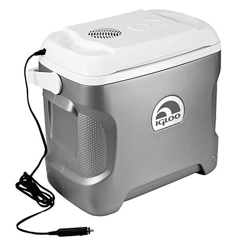 Igloo Iceless Thermo electric Cooler