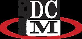 logo DCM-02.png