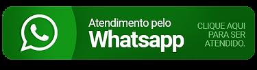 atendimento-whatsapp.webp
