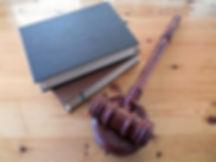 Servicios derecho penal