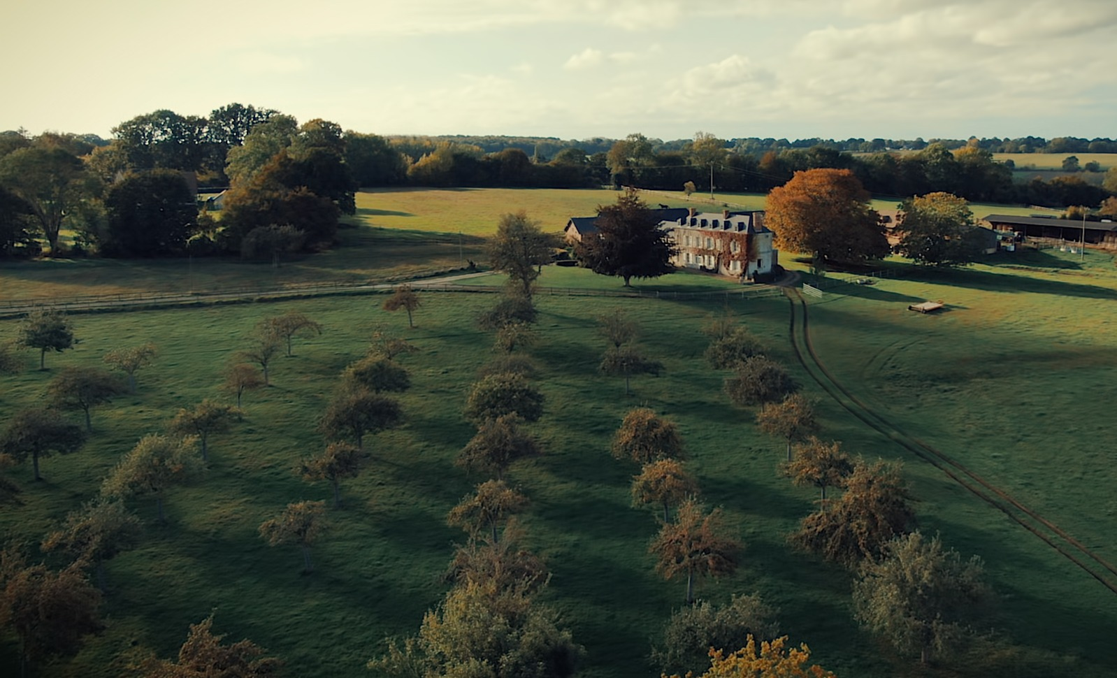 domaine_drone_edited
