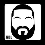nbl top logo.png