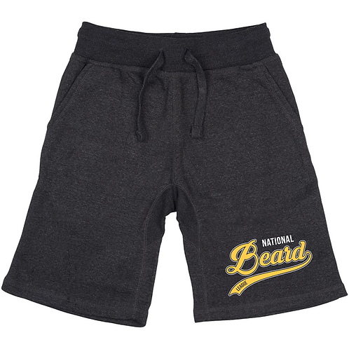 MEMBERSHIP GOLD NBL SHORTS SMOKE