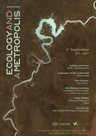 Ecology and a Metropolis