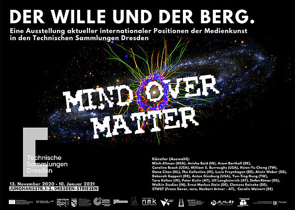 mindovermatter_quer_v2.jpg