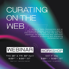 Curating on the web- Walkin Studios- ASEF Mobility first.jpg