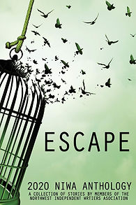 #5 Escape 2020_Web.jpg