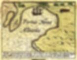 Hondius Nova Albionis 1589_RTP.jpg