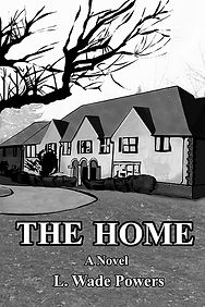 The Home Cover 2018_RTP.jpg