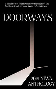 #4 Doorways 2019_Web.jpg