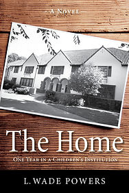 #2 The Home (2019).jpg