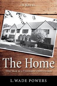 #2 The Home (2019).jpg