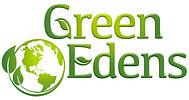 1MBGreenEdens_logo_4c_RGB.jpg