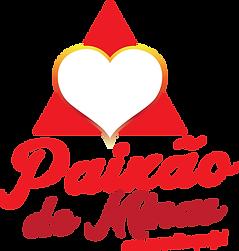13389_Paixao_de_Minas_060116.png