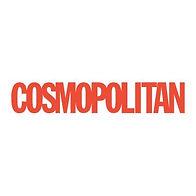 Cosmopolitan_Logo_1200x.jpg