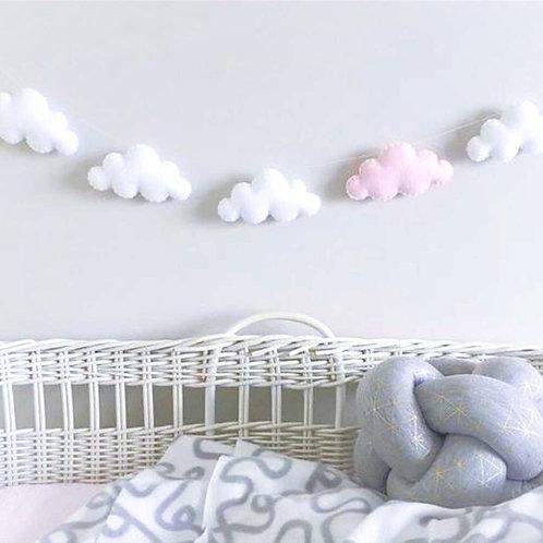 Zen Haven Cloud Puffs