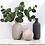 Thumbnail: Bali Allure Ceramic Vase