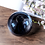 Thumbnail: Venetian Blue Zen Vase