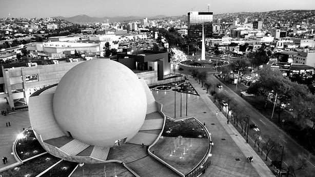 centro-cultural-tijuana-cecut_edited_edi