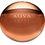 Thumbnail: Bvlgari Aqva Amara Eau de Toilette 100 ml