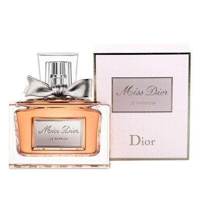 Christian Dior Miss Dior Le Parfum 100ml