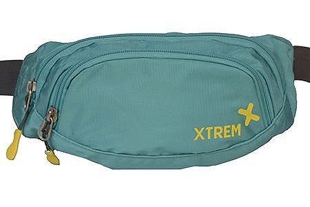 Xtrem Cangurera Omicron Ceramic/Amarillo