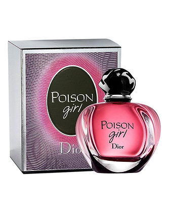 Christian Dior Poison Girl Eau de Parfum 100ml