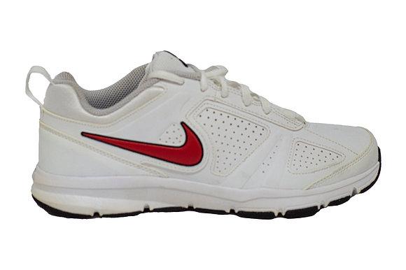 Nike T Lite XI SL mod. 616547109
