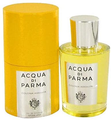 Acqua di  Parma Colonia Assoluta Colonia 180 ml
