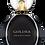 Thumbnail: Bvlgari Goldea The Roman Night Eau de Parfum 75 ml