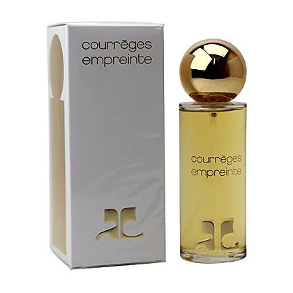 Courrèges Empreinte Women EDT 50ml