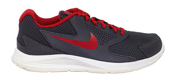 Nike CP Trainer 2 mod. 719908011