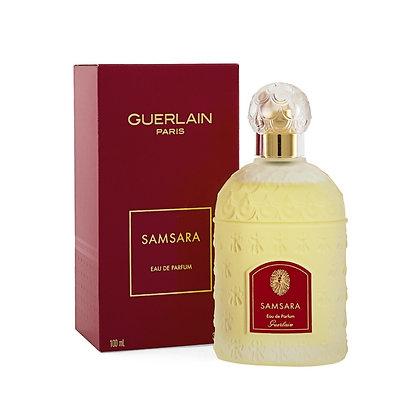 Guerlain Samsara Eau de Parfum 100ml