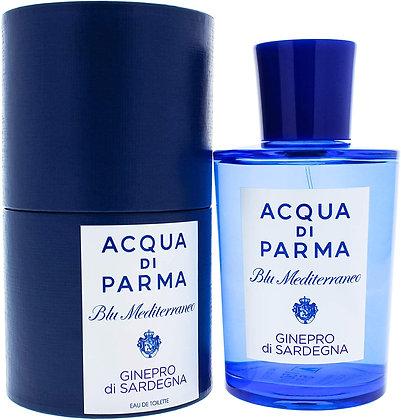 Acqua Di Parma Ginepro di Sardegna EDT 75 ml