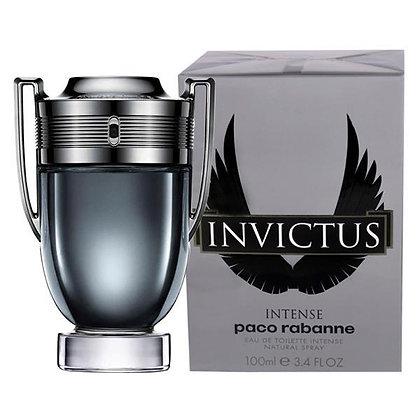 Paco Rabanne Invictus Intense EDT 100 ml