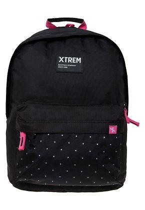 Xtrem Joy Black Dots
