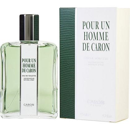 Caron Pour Un Homme EDT 50ml