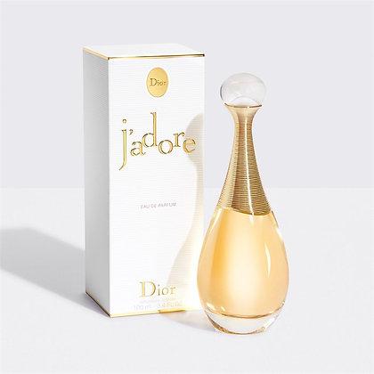 Christian Dior J'adore Eau de Parfum 100ml