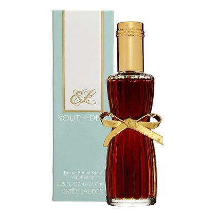 Estée Lauder Youth Dew Eau de Parfum 67 ml