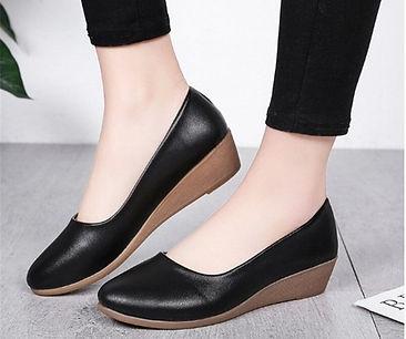 Printemps-femmes-chaussures-2020-chaussu