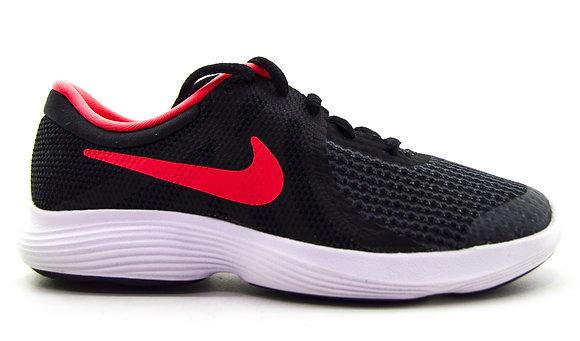 Nike Revolution 4 GS Mod. 943306004