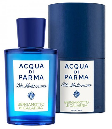 Acqua Di Parma Bergamotto di Calabria EDT 150 ml