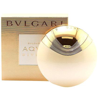 Bvlgari Aqva Divina Eau de Toilette 65 ml