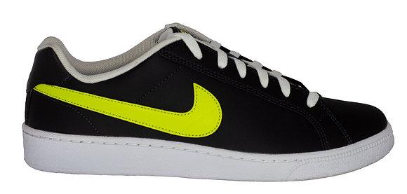 Nike Court Majestic Leather mod. 574236 039